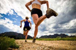 αυτοβελτίωση με γυμναστική