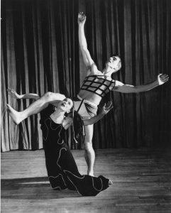 2b1fcb90e48 Χορός – Σελίδα 3 – Lilly Velissariou