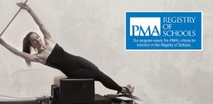pilates-pma-school