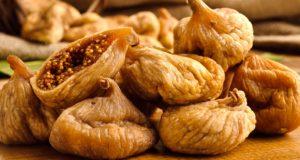 figs-fruit