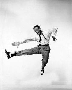 Astaire_Fred_-_Daddy