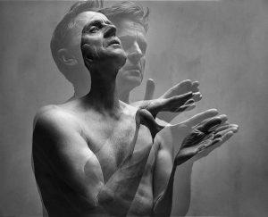 Mikhail-Baryshnikov-by-Mark-Seliger-600x485