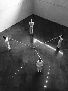 event-Museo-Universidad-Navarra-Pamplona-2015-Sticks-c-Alexandre-Moyrand-2