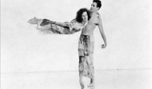 trisha-brown-dance-company
