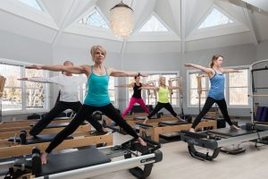 The-Pilates-Studio-at-Fitness-on-the-Water-at-Waters-Edge-Westbrook-CT5