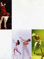 Book_Dance_p195