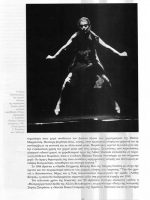 Book_Dance_Theatre_p63