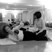Pilates_03