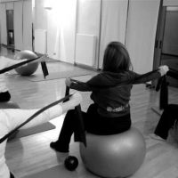 Pilates_11