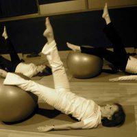 Pilates_15