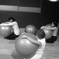 Pilates_23