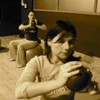 Pilates_24