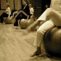 Pilates_26