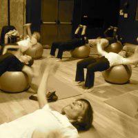 Pilates_28