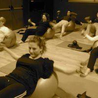 Pilates_29