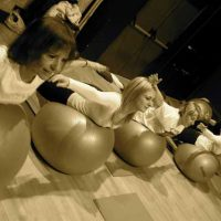 Pilates_32