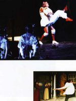 Book_Dance_p192