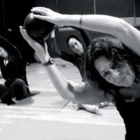 Pilates_04