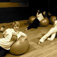Pilates_12
