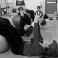 Pilates_17