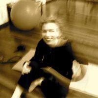 Pilates_19