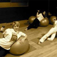 Pilates_25