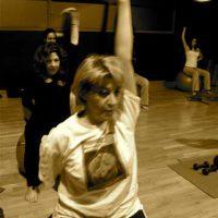 Pilates_27