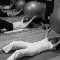 Pilates_31