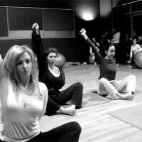 Pilates_36
